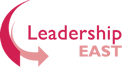 Leadership East